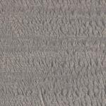 Graphite Grey Neptune